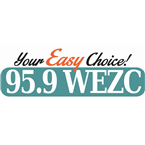 "Interview with Orv Graham on WEZC's ""Sunday Morning Easy"""