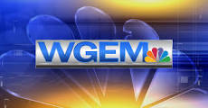 WGEM interview with Greg Gawronski