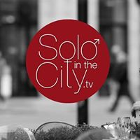 Interview on Solo in the City